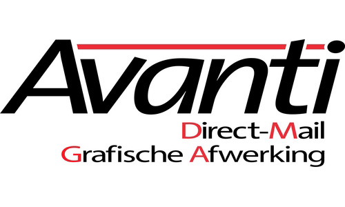 Avanti Direct-Mail