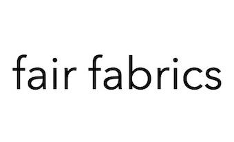 Fair Fabrics