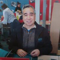 wong foto 2