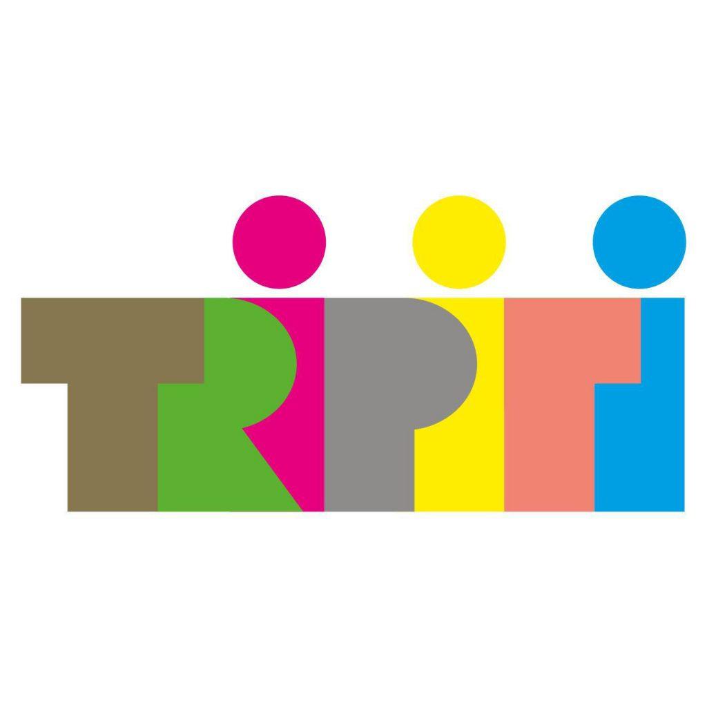 Tripiti